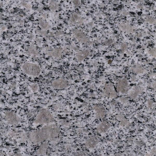 Cherry Blossom Flower Granite