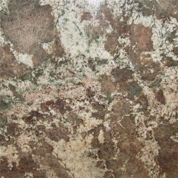 Cherry Chocolate Granite