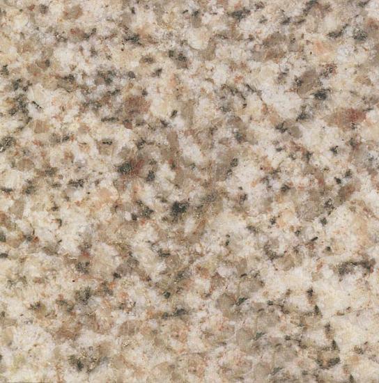Cherry Red Lushan Granite
