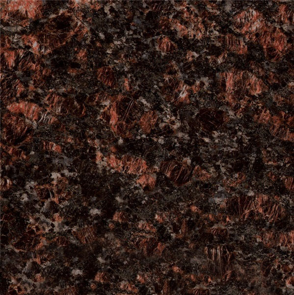 Chestnut Brown Granite
