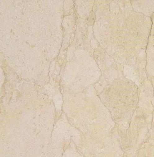 Chiampo Paglierino Marble