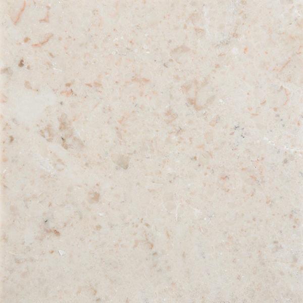 Chiara Beige Marble