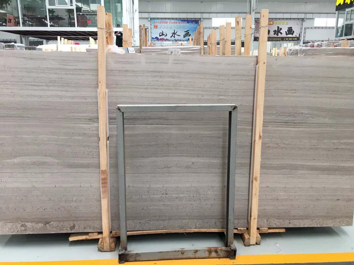 China Marble Slabs Tiles China Grey Marble