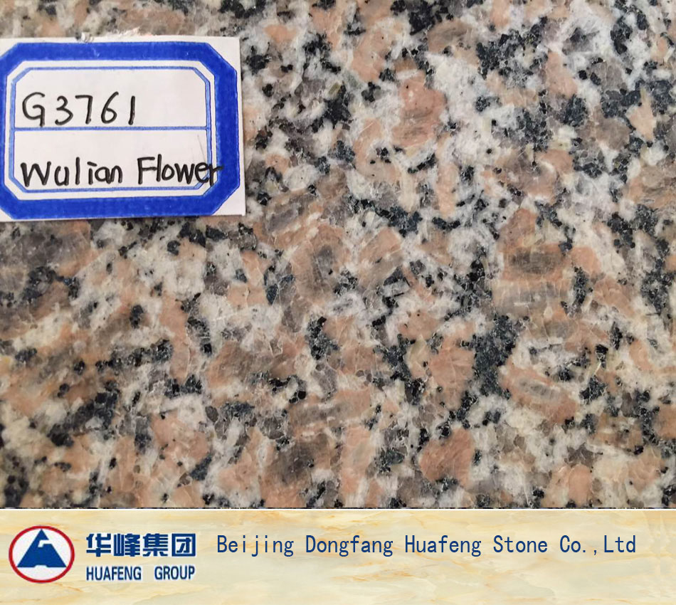 China Red Granite Stone Slabs for Sales