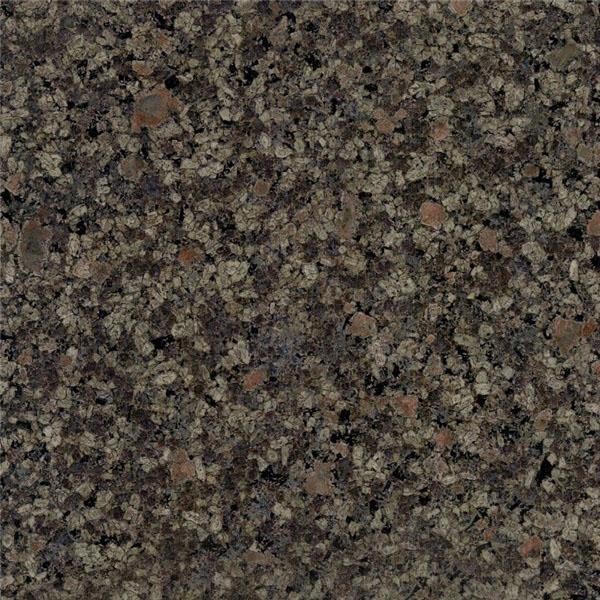China Apple Green Granite