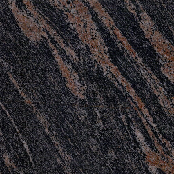 China Aurora Granite
