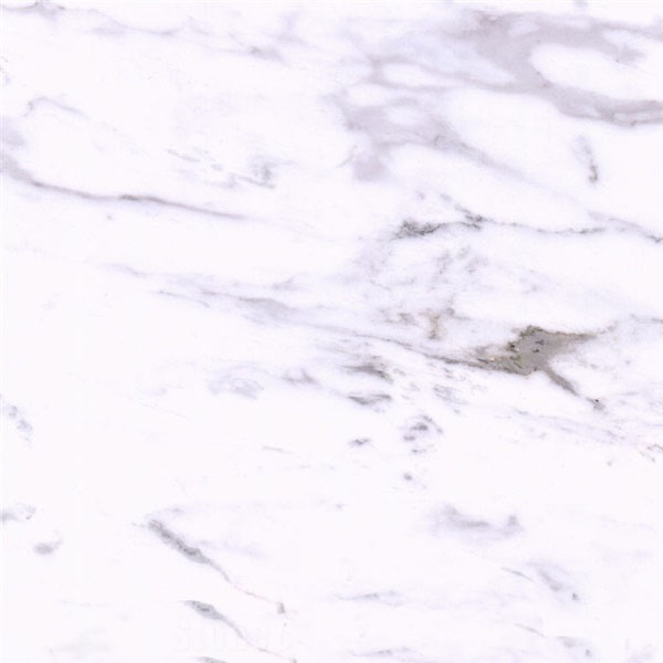 China Calacatta Marble