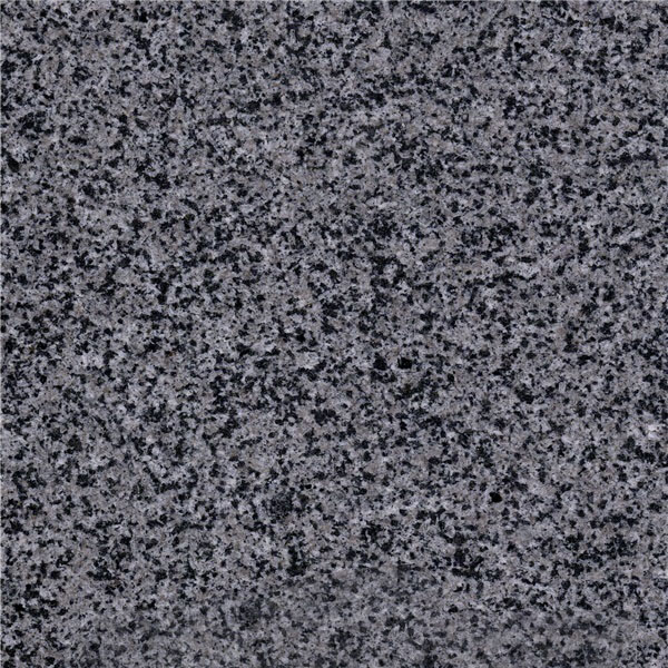 China Georgia Gray Granite