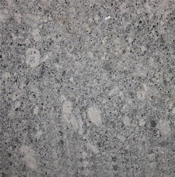 China Imperial Grey Granite