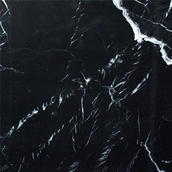 China Marquina Marble