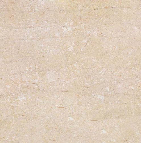 China Royal Beige Marble
