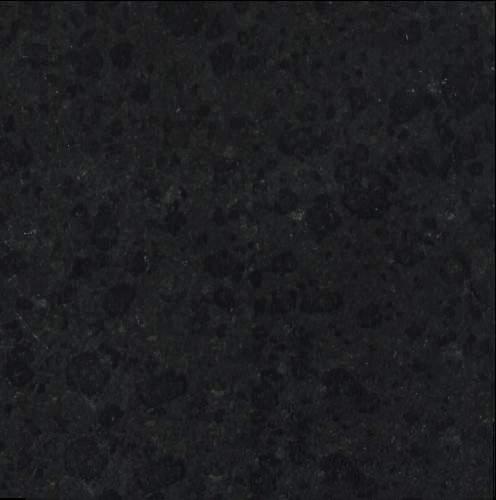 China Supreme Black Granite