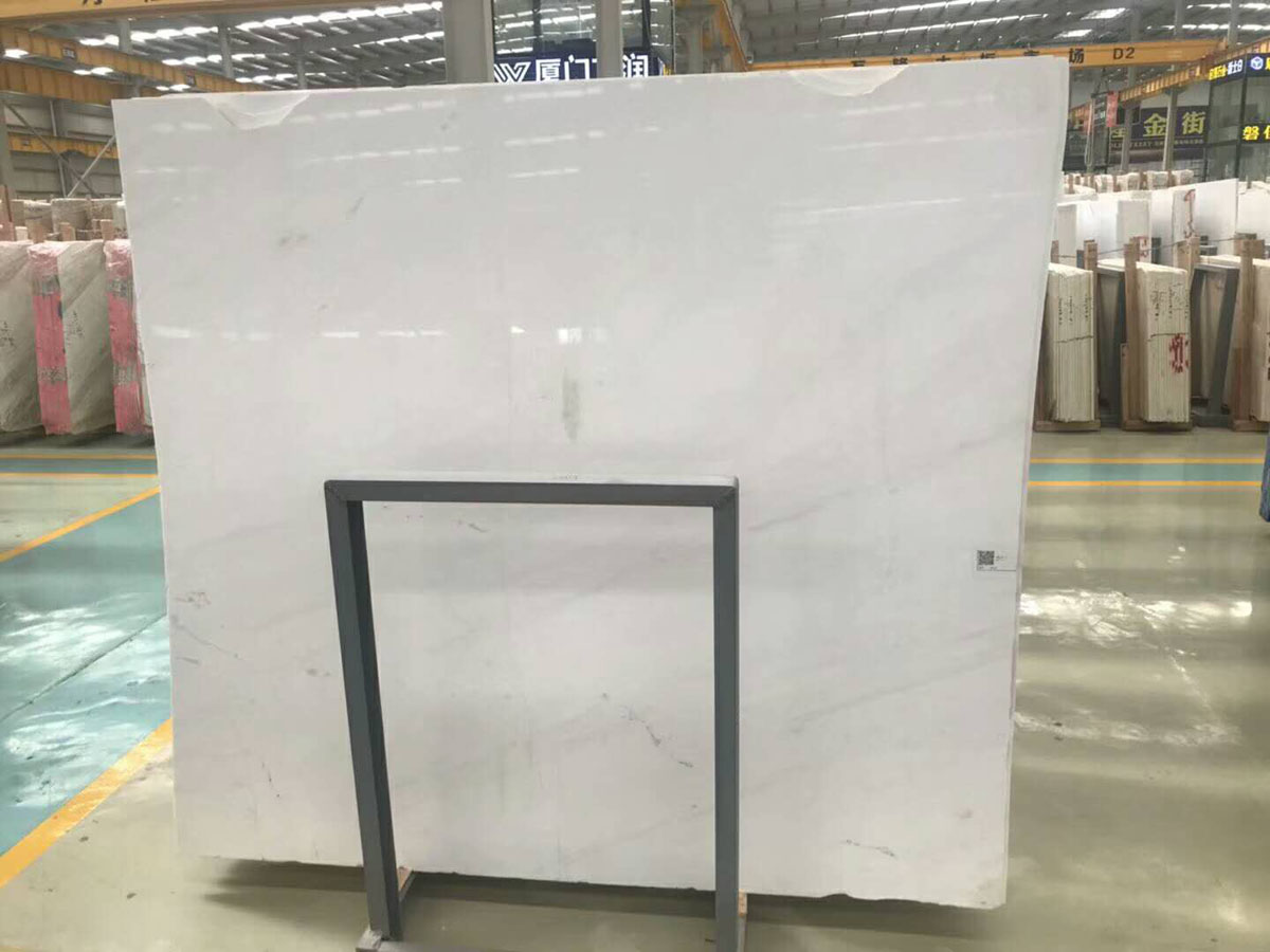 Chinese Ariston Marble Slabs
