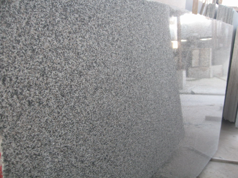 Chinese Granite G623 Grey Granite Slabs