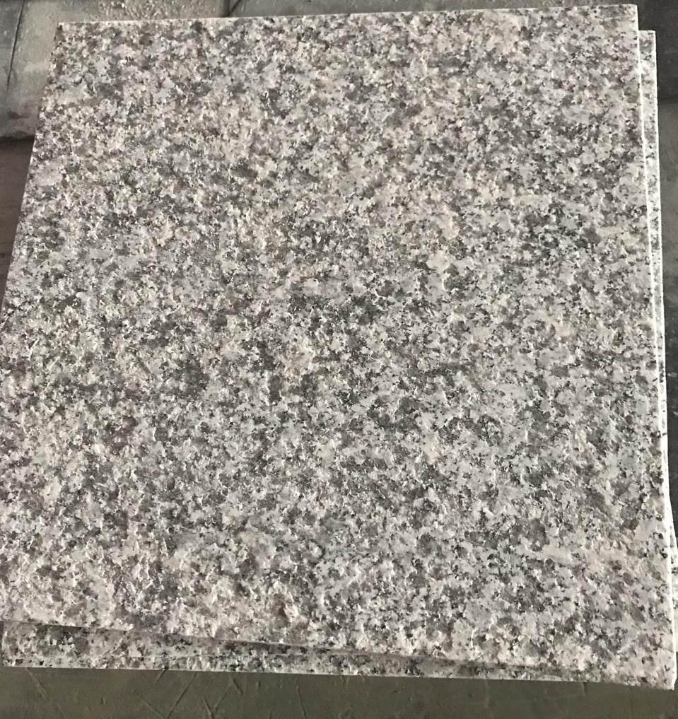 Chinese Granite Tiles 623 Granite Tile for Floor