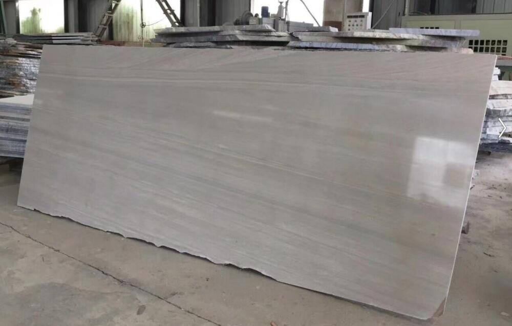 Chinese Grey Sandal Wood Sandstone