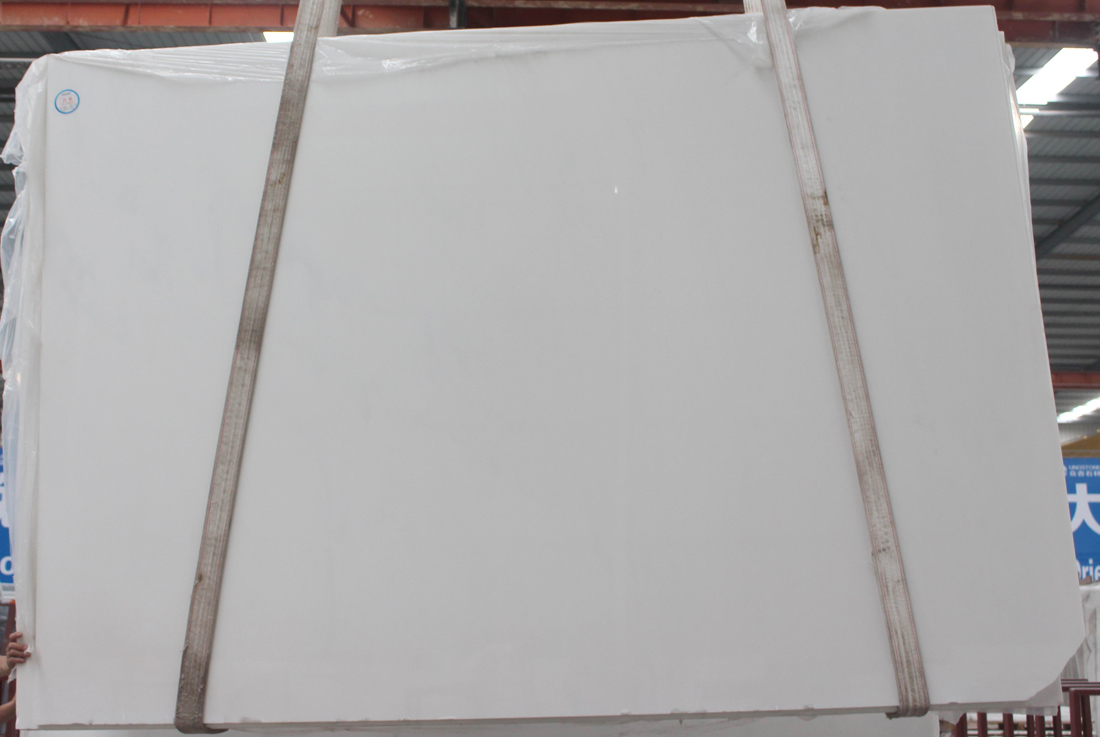 Chinese Jade Marble Slabs High Quality White Marble Slabs