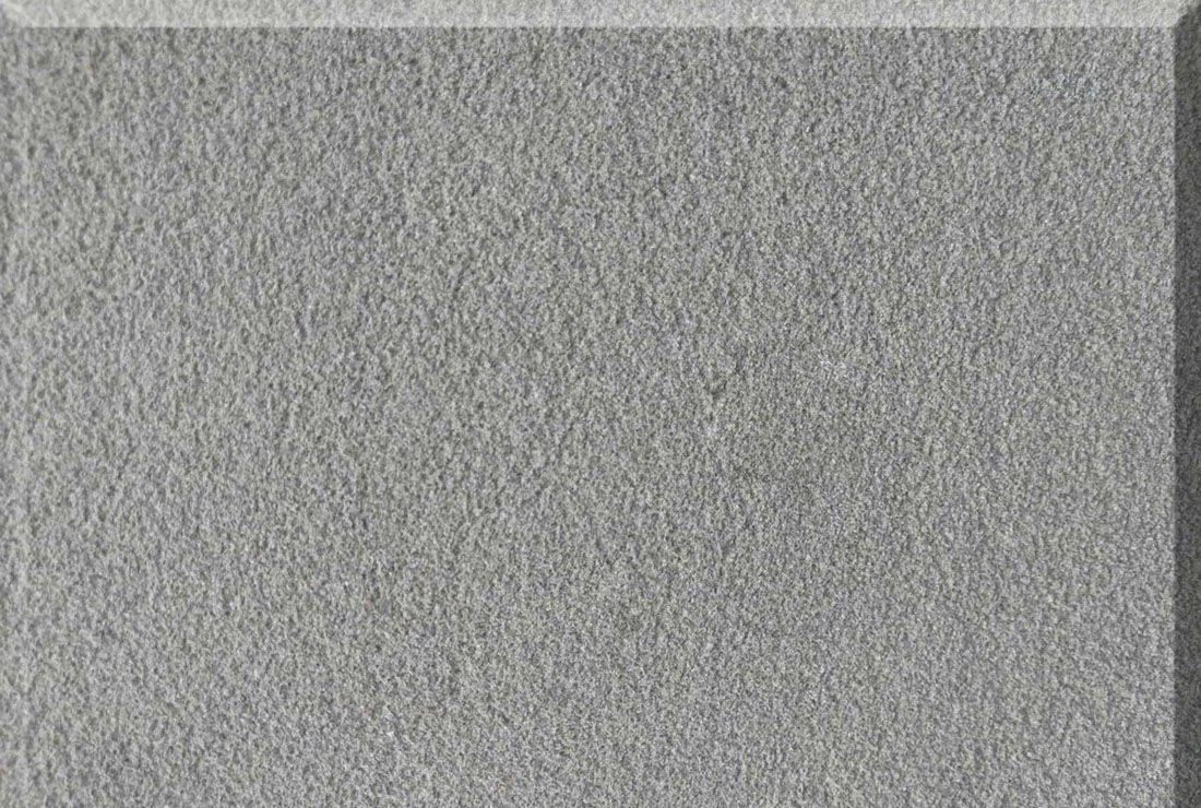 Chinese Medicia Grey Marble