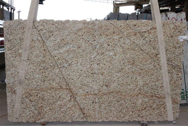 Chinese Ornamental Granite Slabs for Export