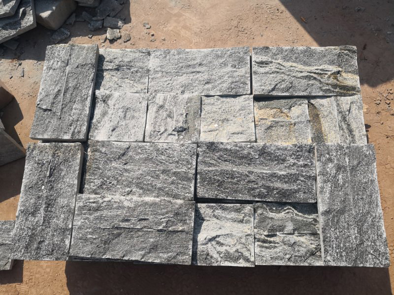 Chinese Vals Natural Split Surface