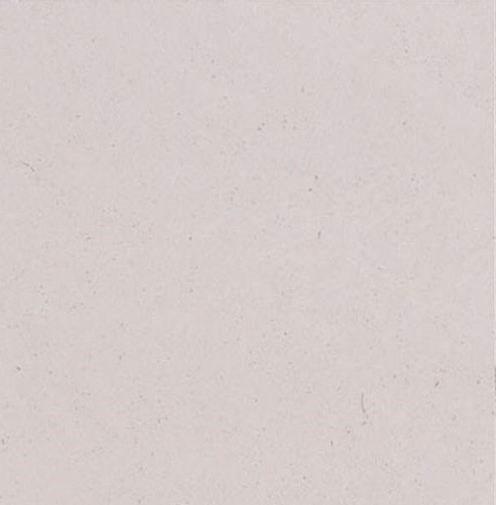 Chinon Limestone