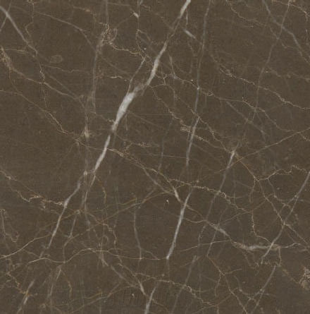 Chios Brown Marble