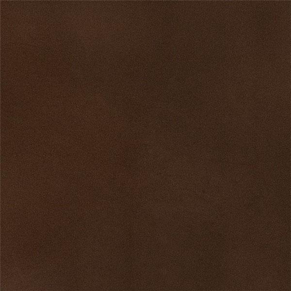Choco Brown Quartzite