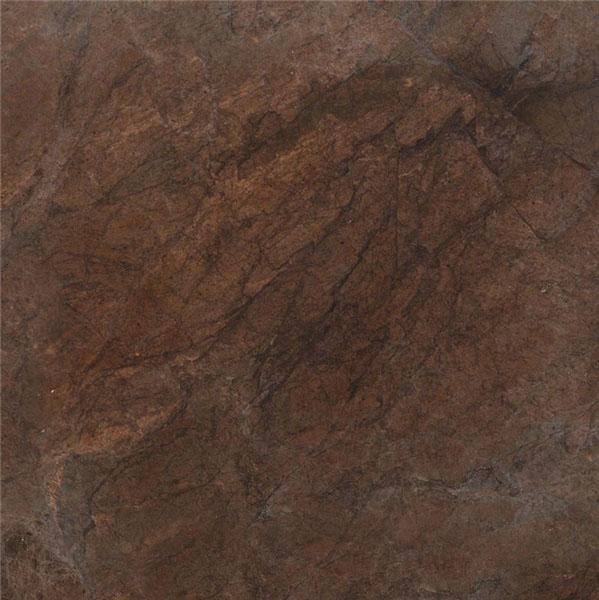 Chocolate Brown Granite
