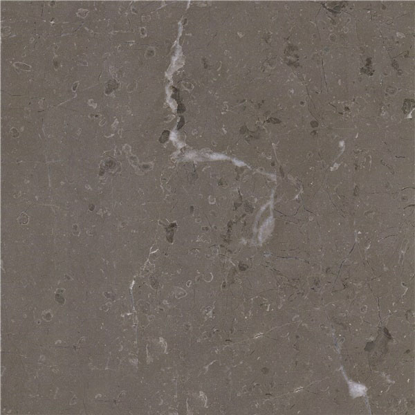 Chocolate Grey Marble