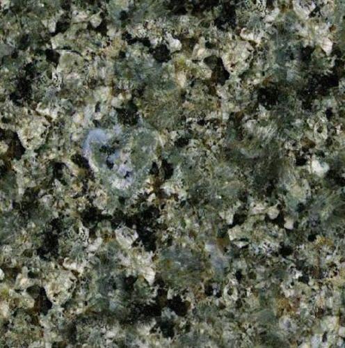 Chovnovsky Granite