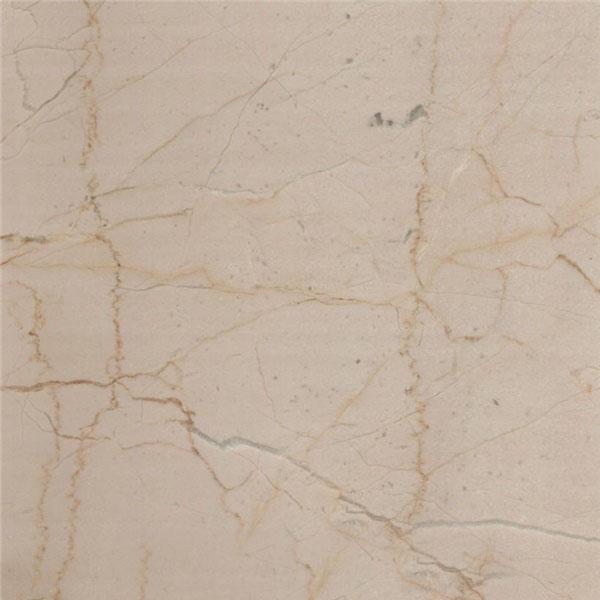 Cide Beige Marble