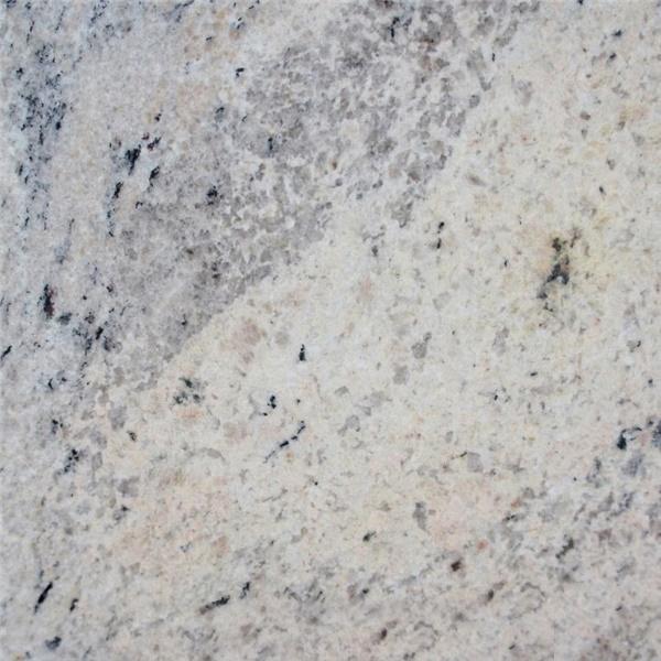 Cielo de Ivory Granite