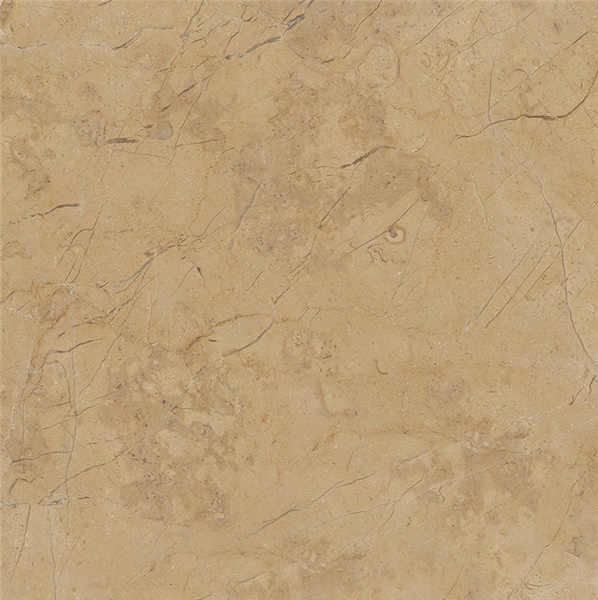 Cilicia Beige Marble