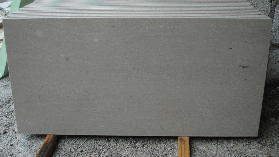 Cinderella Gray Lady Grey Marble Tiles