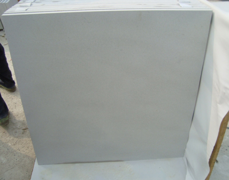 Cinderella Marble Tiles Chinese Grey Marble Stone Tiles