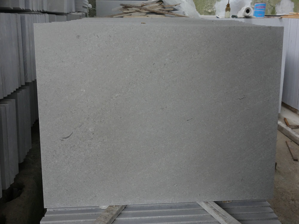 Cindy Grey Marble Chinese Grey Marble Tiles