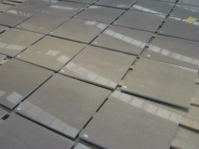 Cindy Grey Marble Tiles Polished Grey Marble Stone Tiles