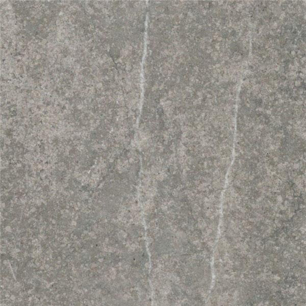 Cinneo Ocean Limestone