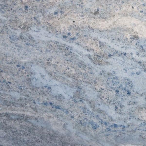 Cintilante Blue Marble