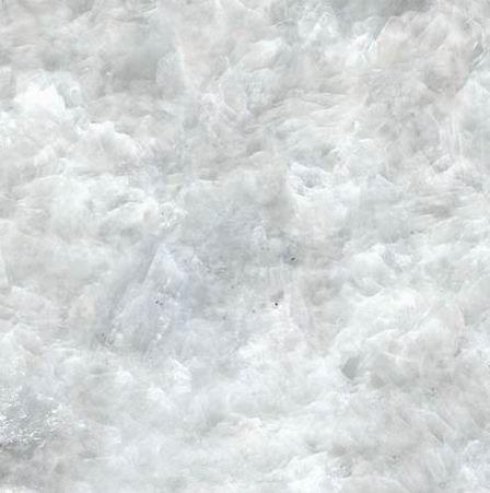 Cintilante Crystal Marble