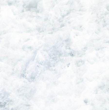 Cintilante Especial Marble