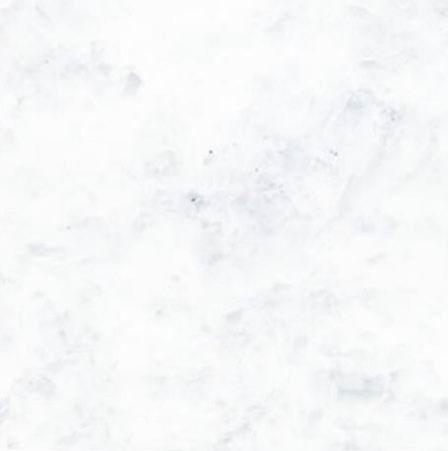 Cintilante Extra Marble