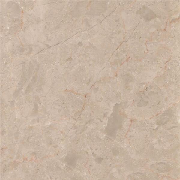 Cinye Marble