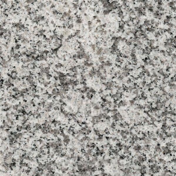 Cinza Alpendurada Granite