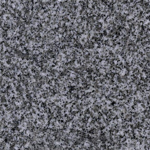 Cinza Castro Granite