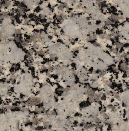 Cinza Cristal Granite
