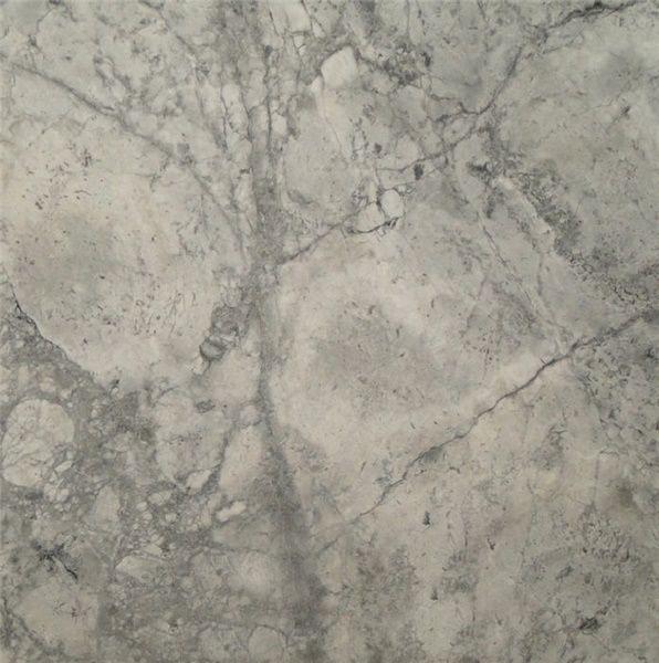 Cinza Est Marble
