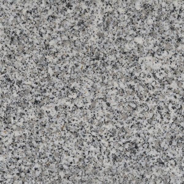 Cinza Evora Granite