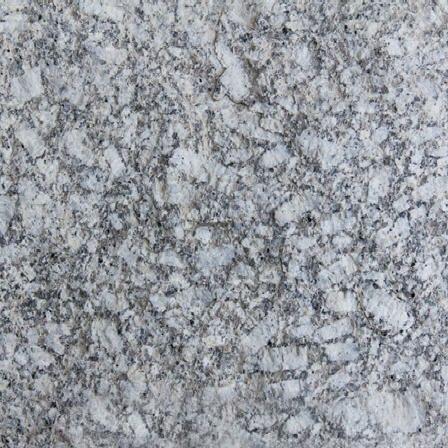 Cinza Moirinte Granite