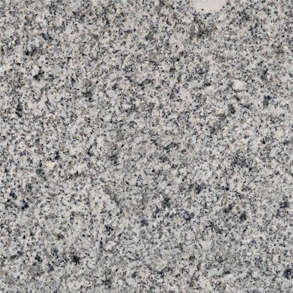 Cinza Pinhel Granite